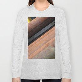 Urban Pipes Long Sleeve T-shirt