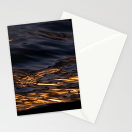 H2O - Art One Stationery Cards