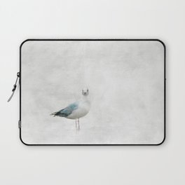 gull /Agat/ Laptop Sleeve