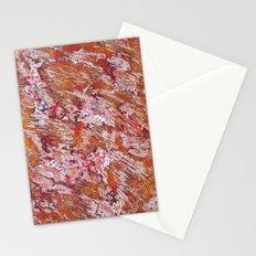 Splendid China Stationery Cards