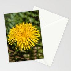 Taraxacum Stationery Cards