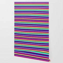Geek Art Wallpaper Society6