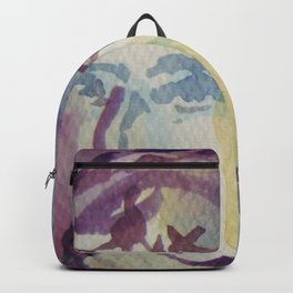 Thoughtful Backpack