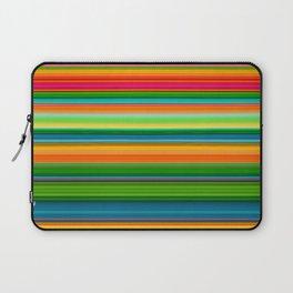 99 Lines Laptop Sleeve