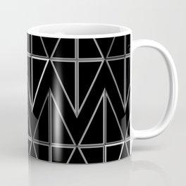 GEO BG#4 Coffee Mug