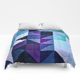 Rewire Comforters