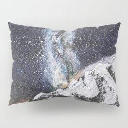 Constellation Pillow Sham