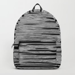 Water Signs Backpack