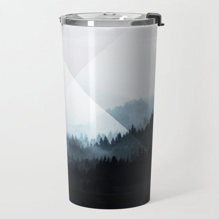Woods 5Z Travel Mug