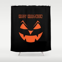 Shower Curtains By Gypsykissphotography Society6