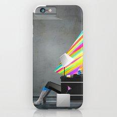 Dazzler  iPhone 6s Slim Case