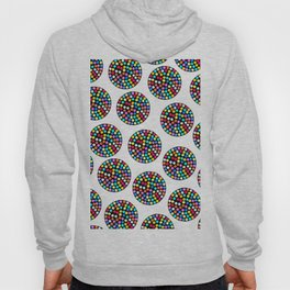 Disco Ball Hoody