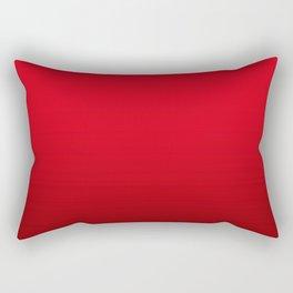 Ombre . Al Rectangular Pillow