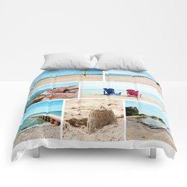 AFE Summer Vibes Comforters