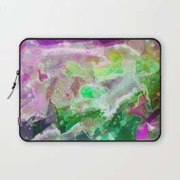 Surplage Laptop Sleeve