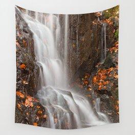 Avalon Falls Wall Tapestry