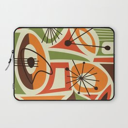 Charco Laptop Sleeve
