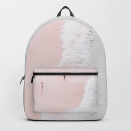 Sands of Silk Backpack