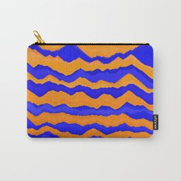 Go Gators Carry-All Pouch