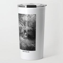 Tabu 8 Travel Mug