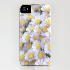 the gift ~ iPhone (4, 4s) Slim Case