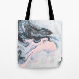 Modern marble 01-1 Tote Bag