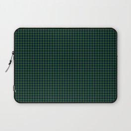 Lamont Tartan Laptop Sleeve