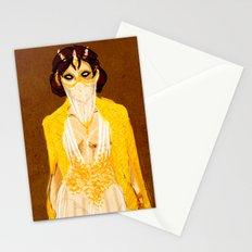 Divine Stationery Cards