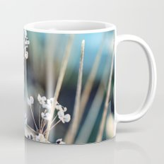 Simple Beauty Mug