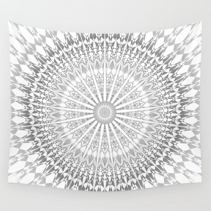 Großzügig Mandala Galerie - Ideen färben - blsbooks.com