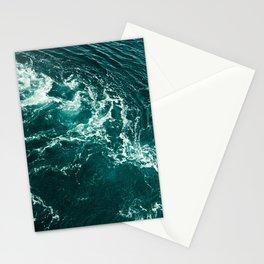 Voda Stationery Cards