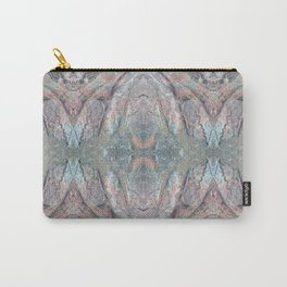 Rainbow Rock Carry-All Pouch