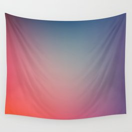 SOMETIMES - Plain Color Iphone Case Wall Tapestry