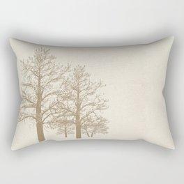 Phases 2012-13 Rectangular Pillow