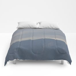 mountian society Comforters