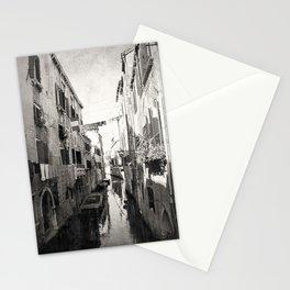 vivacità {b&w Stationery Cards