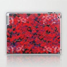 Dissemination / Pattern #4 Laptop & iPad Skin