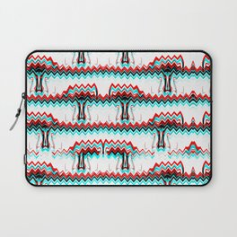 Imagine Tree Laptop Sleeve