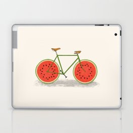 Juicy Laptop & iPad Skin