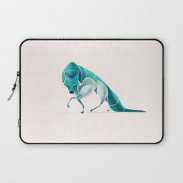 Wolf 2 Laptop Sleeve