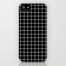Optical Illusion iPhone (5, 5s) Slim Case