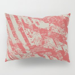 Countershading 01A Pillow Sham