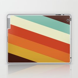 Renpet Laptop & iPad Skin