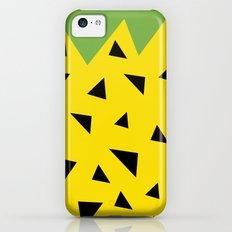 Pineapple Slim Case iPhone 5c