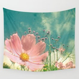 Shelter Wall Tapestry