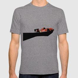 333sp T-shirt
