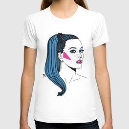 Katy Purry T-shirt