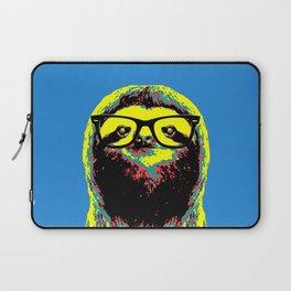 Warhol Slot Laptop Sleeve