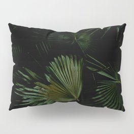 Tropical Nights #society6 #decor #buyart Pillow Sham