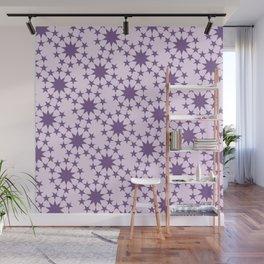 Geometrix XL Wall Mural